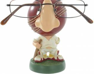 Cricket Ball Novelty Spect...